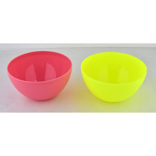 microwave plastic bowl mixing bowl