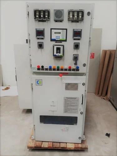 3 Phase Electric Panel Wiring Diagram Vacuum Circuit Breakers Vacuum Circuit Breaker Panel Vcb