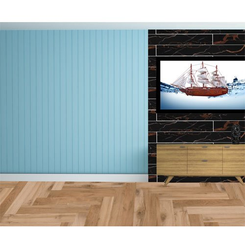 wooden floor tiles trsvertino natural