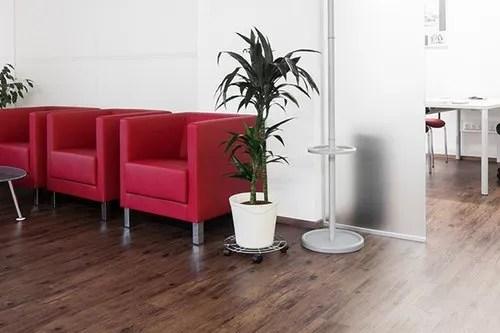 alptahls 2mm luxury vinyl tile