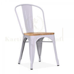 steel chair price in kolkata genuine leather office canteen furniture - suppliers & manufacturers india