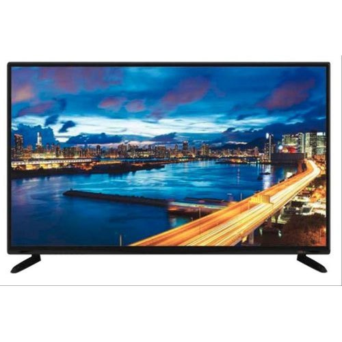 32 inch table stand smart led tv
