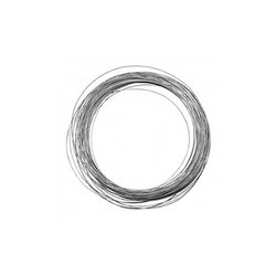 Heat Resistant Wire at Best Price in India