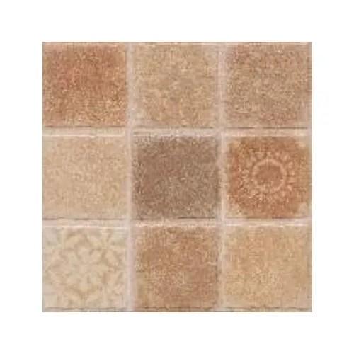 cotto art 2 floor tiles