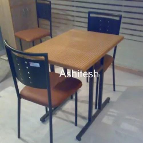 2 Seat Dining Tables Small Dining Table À¤¡ À¤‡à¤¨ À¤— À¤° À¤® À¤Ÿ À¤¬à¤² Ashithesh Enterprises Bengaluru Id 1229768897