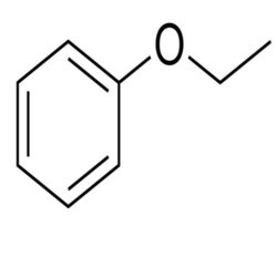 Ethoxy Benzene at Best Price in India