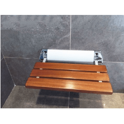 shower chair malaysia high wood steam folding seat wooden
