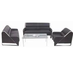 Buy sofas,bed,dining sets,wardrobes,cabinets,shoe racks and office. Sofa Set in Dehradun, सोफा सेट, देहरादून, Uttarakhand ...
