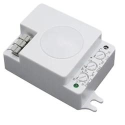 Microwave Sensor at Best Price in India