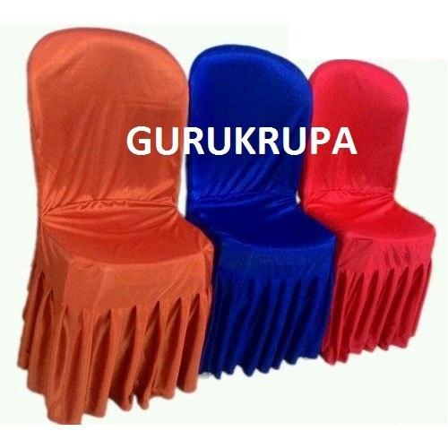 cotton wedding chair covers to buy steel price in kerala cover gurukrupa enterprises id 13986278012
