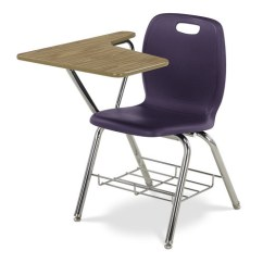 Revolving Chair Manufacturers In Mumbai Wayfair Club And Ottoman Gem Castel Industries Manufacturer Of Auditorium Chairs College Tablet Arm