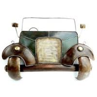Classic Car Bedroom Decor. vintage car bedroom decor ...