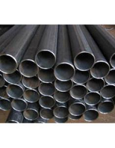 Jindal ms pipes also pipe in patna rh dirdiamart