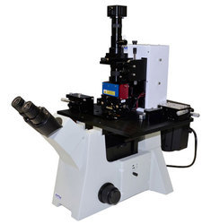 Atomic Force Microscope - AFM Latest Price. Manufacturers & Suppliers