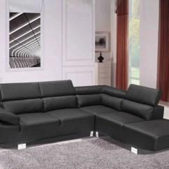 Indian L Shaped Sofa Design Minnie Mouse Flip Out Australia Shape Couch एल श प स फ ट Mobel