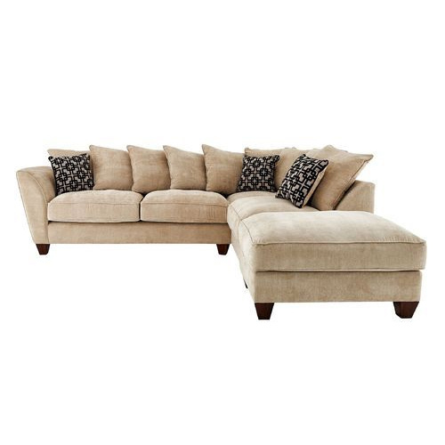 colonial sofa sets india sleeper sectional sofas with recliner corner royal wholesaler in dilshad colony new