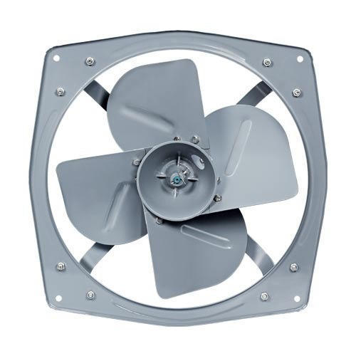 fan for kitchen exhaust custom knives at rs 1200 piece id