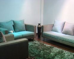 Sectional Sofa  Sectional Sofas Manufacturer Supplier