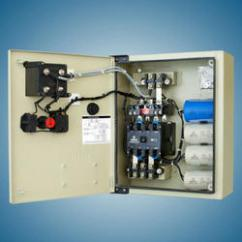 Single Phase Borewell Starter Wiring Diagram E46 M3 Seat Control Panel Motor Latest Mdp 50 Rcsr Mild Steel Submersible Panels