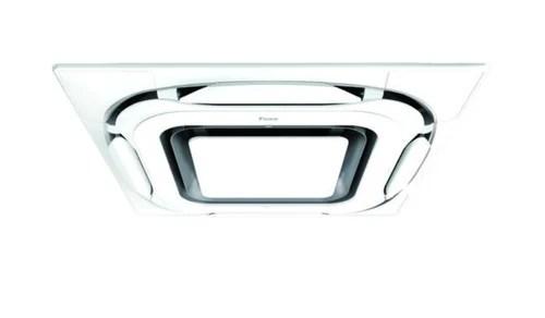 DAIKIN White Ceiling Mounted Inverter Cassette Type New