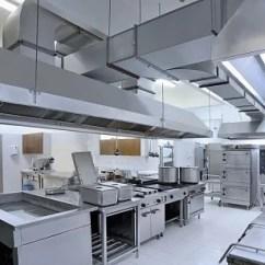 Kitchen Ventilator Islands Ideas Gi Ss Ventilation System Rs 150 Square Feet Air Trendz