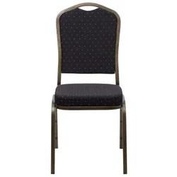 steel chair price in chennai recliner repair singapore banquet furniture aluminum frame exporter from mumbai india