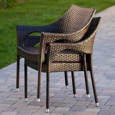 cafe chairs wooden rocking chair embroidery design and restaurant furniture cafeteria table manufacturer from mumbai