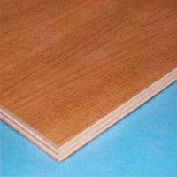 Marine Plywood Flooring