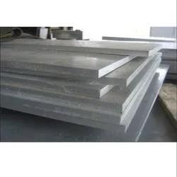 Aluminium Plate 6063 at Best Price in India