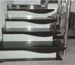 Granite Steps Granite Stairs Latest Price Manufacturers Suppliers | Black Granite Staircase Designs | Marble | Polished Granite | Floor Stair Circular | Kota Stone Staircase | Jet Black
