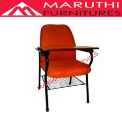 Steel Chair Price In Chennai Posture Stool Uk Student Chairs Manufacturer From