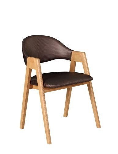 wooden chairs with arms india office chair seat covers black vip carved क र व ड च यर