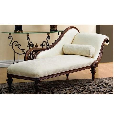 Divan sofa set for Divan 2 2 drawers