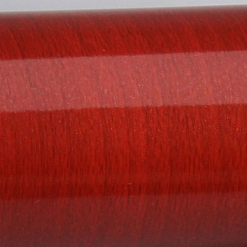 Red High Gloss Laminated Sheet Sree Venkatraman Wood