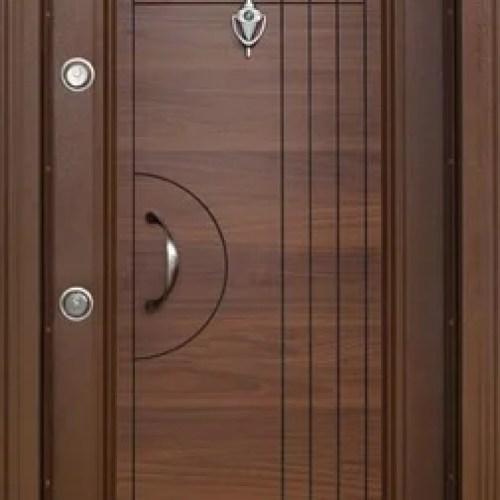 Wooden Veneer Door at Rs 16000 /piece | Wooden Doors ...