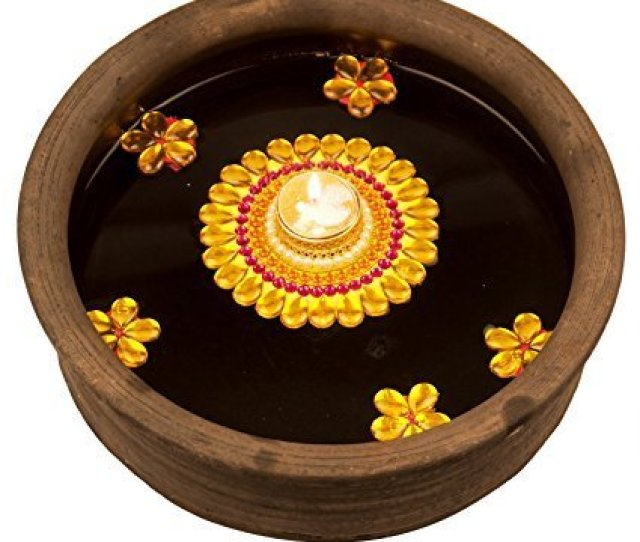 Floating Diya In Mumbai Maharashtra Get Latest Price From Suppliers Of Floating Diya In Mumbai