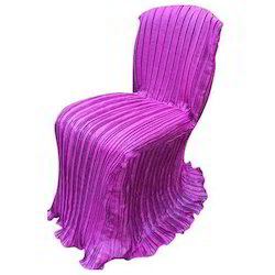 wholesale lycra chair covers australia gateleg table and chairs set plain polyester spandex wedding plastic cover rs 108 piece