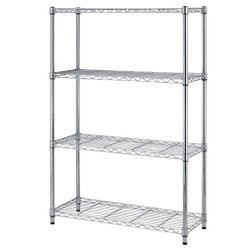Wire Shelves at Best Price in India