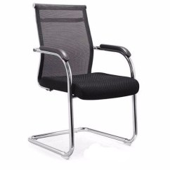 Revolving Chair Without Wheels Thomas And Friends Office Chairs Ss Executive Manufacturer From Jaipur