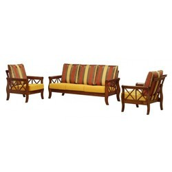 foldable wooden sofa set christopher pratts beds and folding bed manufacturer from lucknow
