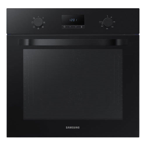 samsung built in microwave oven