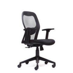 Revolving Chair Thames Target Toddler Staff At Rs 2400 Piece Ambattur Chennai Id Executive