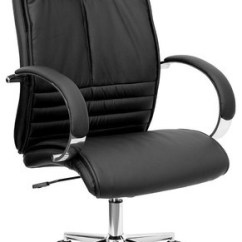 Revolving Chair Wheel Price In Pakistan Quentin Wheelchair Executive Office High Back Mesh With Head Rest Manufacturer From Chennai