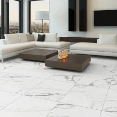 Living Room Tiles Floor American Furniture In Egypt Drawing 1 5 Mm Rs 50 Square Feet Satya