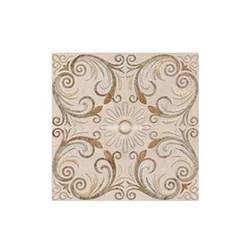 imperial bianco floor tile