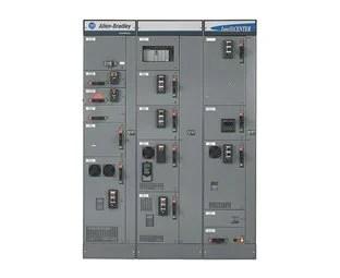 Ab Powerflex 755 Wiring Diagram Allen Bradley Centerline 2100 Nema Low Voltage Mcc मोटर