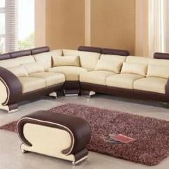 L Shape Sofa Set Designs In Delhi Leather Sofas Uk Manufactured Designer At Rs 45000 Mansarover Garden New