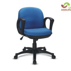 Revolving Chair India Covers Storage Godrej Chair, Rotating Swivel रिवॉल्विंग कुर्सी, चेयर - Big Base, New ...