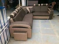 indian l shaped sofa design klyne shape set couch manufacturers suppliers in india solid wood and fabric modern