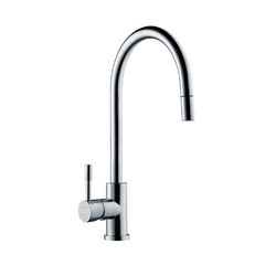 wholesale kitchen faucets converter sink pill out ss mixer franke faucet rt 505